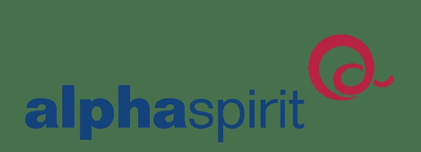 alphaspirit